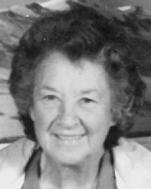 Allen, Opal L. 1934-2020