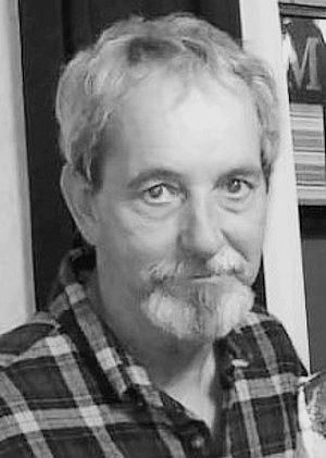 Lemmon,Gregory P. 1954-2019