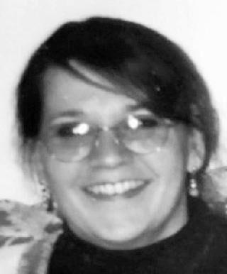 Wildberger, Denise 1958-2020