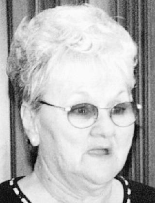 McIntosh, Norma J. 1937-2020