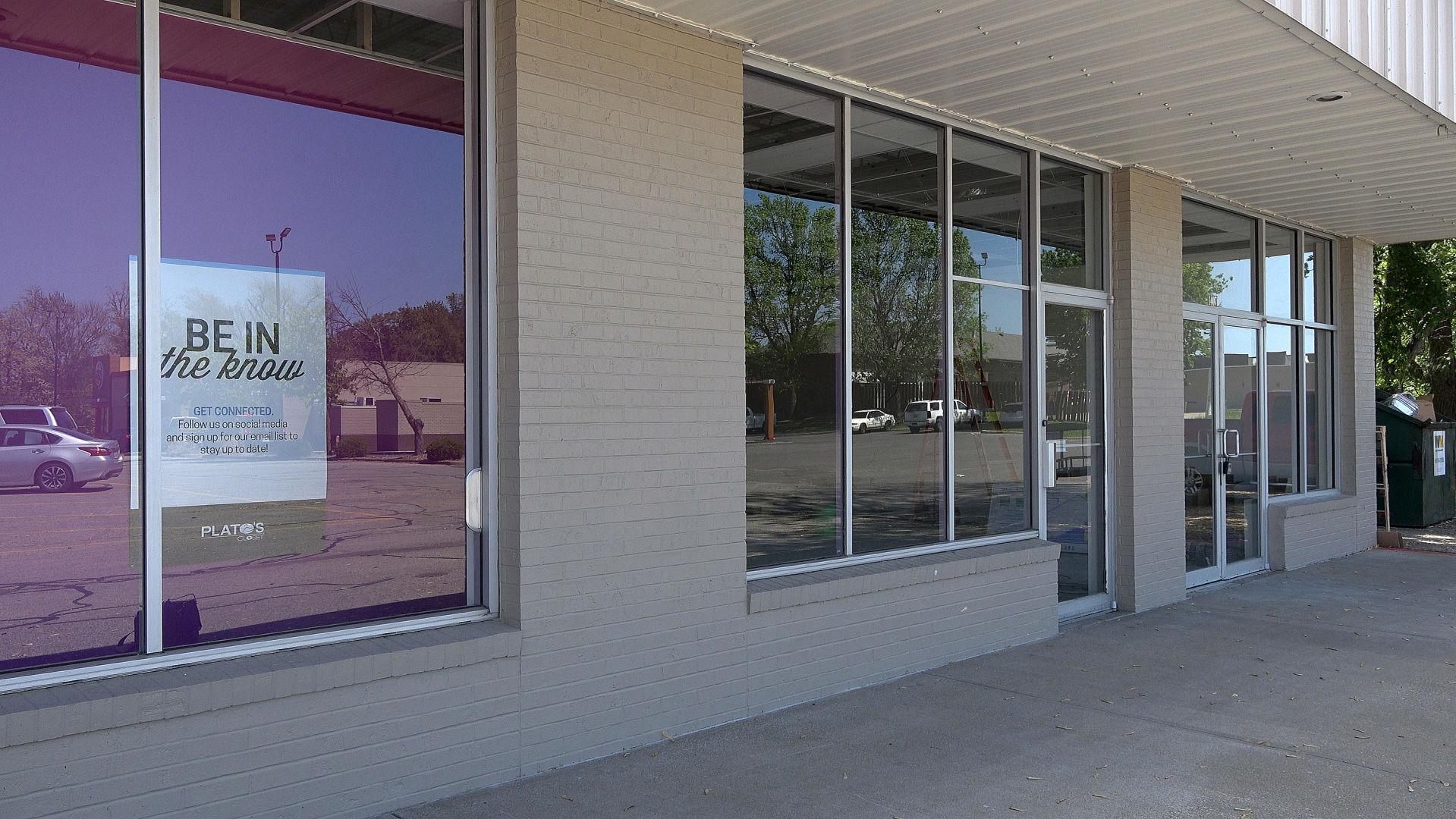 Plato S Closet Coming To St Joseph Local News