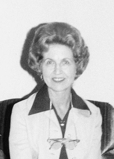 Clayton, Myrtle M. 1918-2019