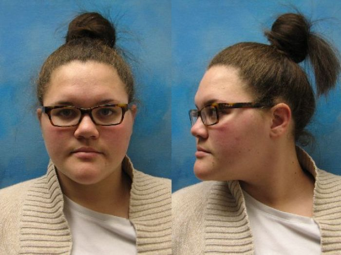 Sisters charged in Heartland gift-card thefts | Local News ...