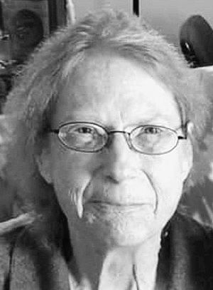 Wilson, Gayle L. 1954-2019