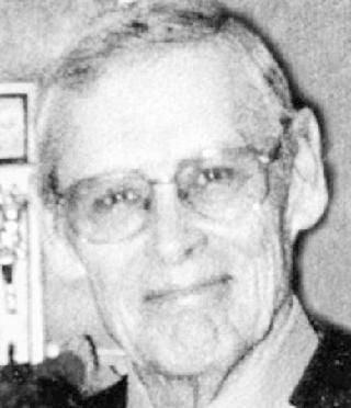 Baker, Charles A. 1940-2020