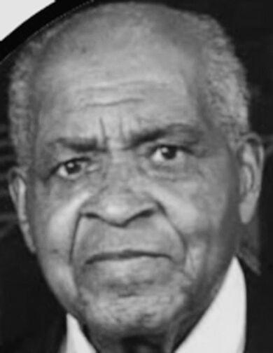 Bradley, Dr. Odra W.  1920-2020