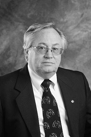 Dillman, Donald W.  1946-2020