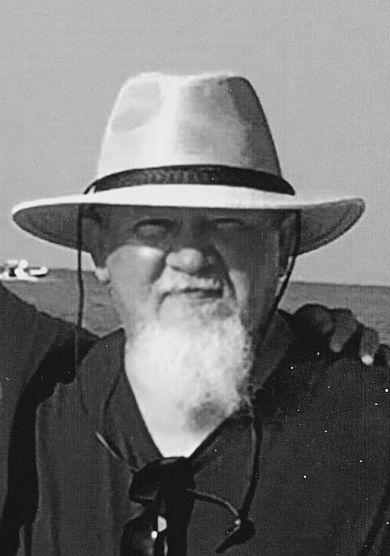 Wisneski, Ronald W. 1956-2019