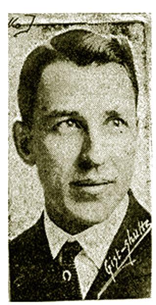 Oscar photo