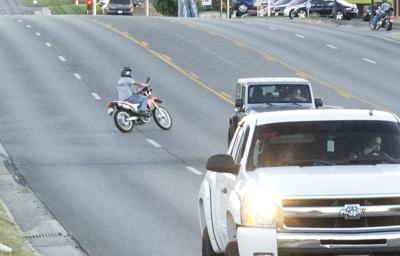 092221_DIRTBIKE_NP_PICTURE