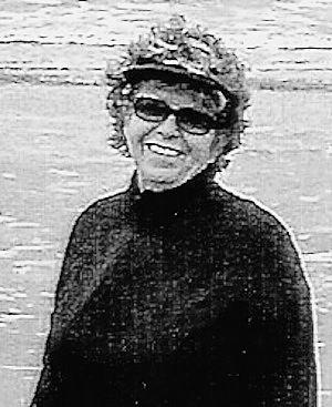Wolf, Patricia M. 1956-2019