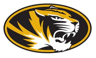 missouri_tigers_logo.jpg