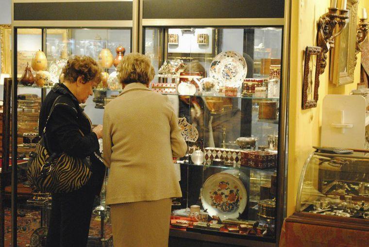 140907_antiques
