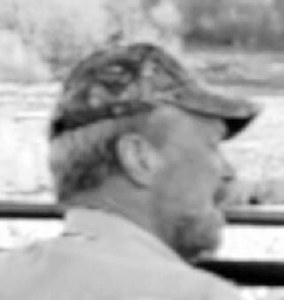 Praiswater, Doug 1959-2020