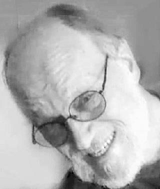 Bledsoe, Gordon G. 1948-2020