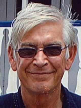 Colvin, Paul L. 1948-2021