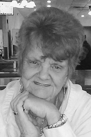 Wilson-Rhoades, Mary L. 1944-2019