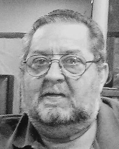 Hieb, David D. 1956-2019