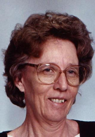 Kennedy, Judith A.