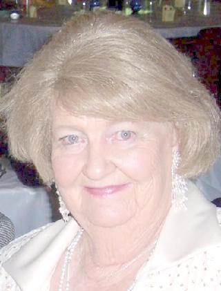 Dean, Norma M. 1928-2021 Sarasota, Fla.