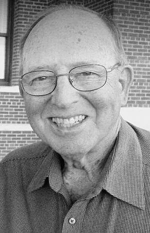 Elliott, Norman R.  1932-2019