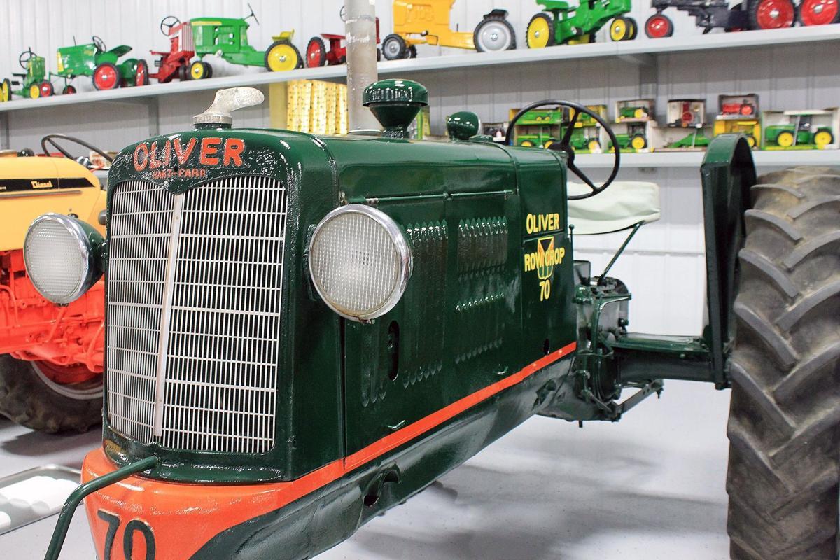 161013_tractors2_kn