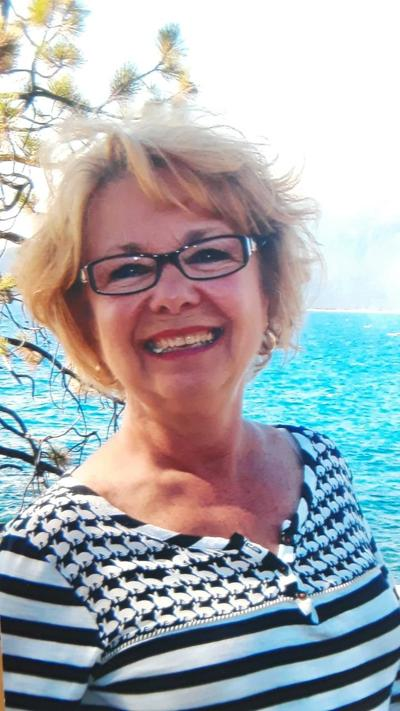 Diane Cooper McEnaney