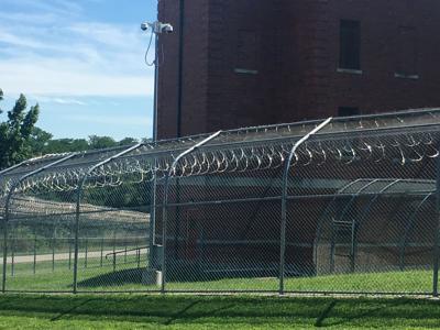 Prison Wire (copy) (copy)