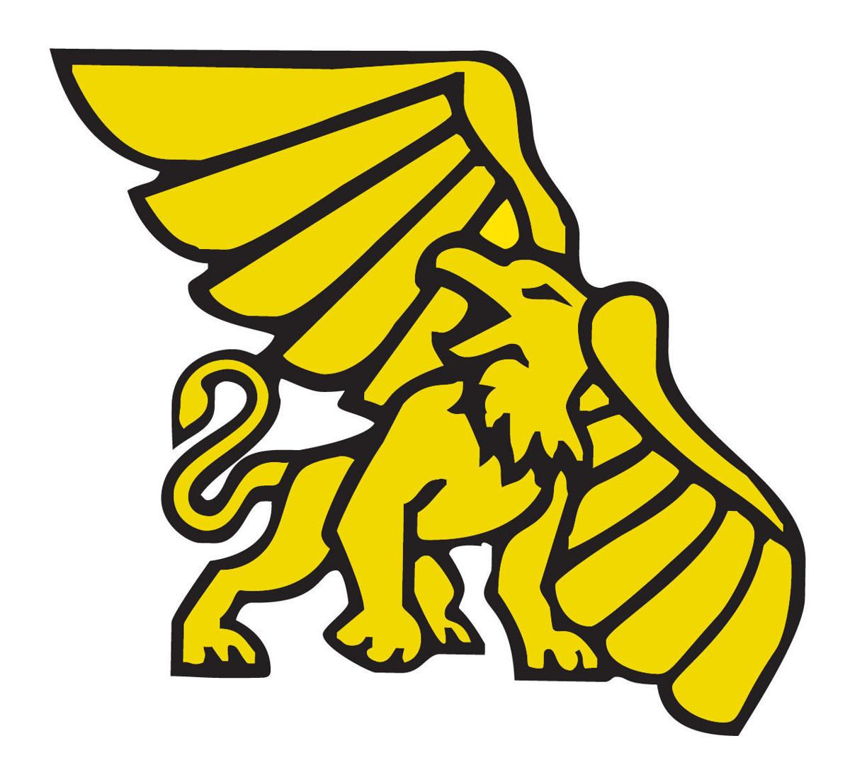 Western_Logo_wht_edge.jpg