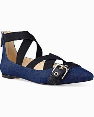 171004_jos_shoes