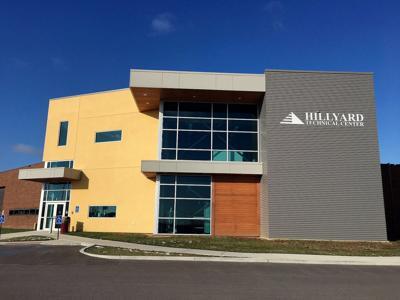 Placeholder, Hillyard Technical Center