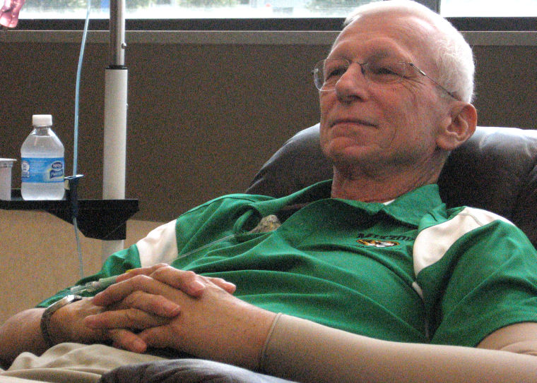 Man Tries Experimental Cancer Treatment  Local News. Phd Human Resources Online Ma Police Academy. Business English Online Course. Part Time Mba Bay Area Usaa Medical Insurance. Sonography Schools In Oklahoma. Phone Companies In Arizona Termites Dry Wood. Short Term Health Insurance Quote. Hyperparathyroidism And Calcium. Colleges For Nursing In California