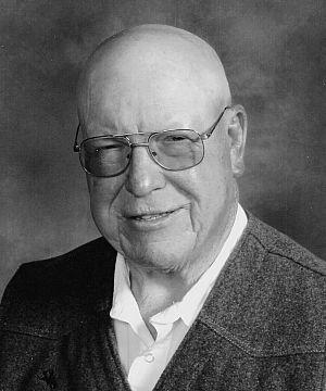 Madden, John O.  1945-2019