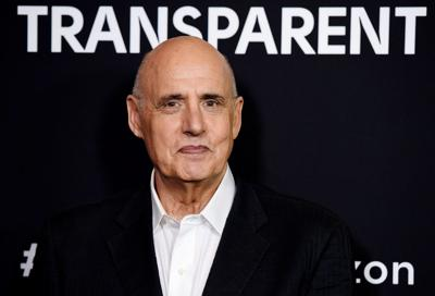 TV-Transparent