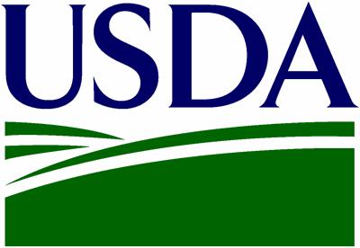 USDA (copy)