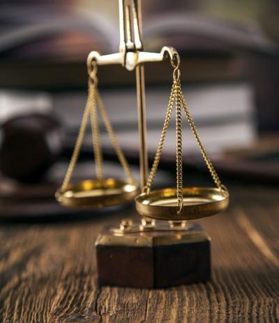 legal_placeholder
