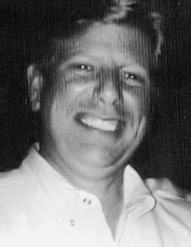Archer, Daniel L. 1960-2019