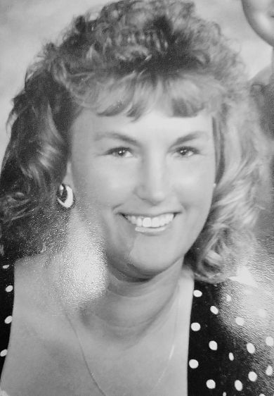Lake, Billie J. 1963-2018
