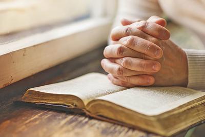 Faith (copy)