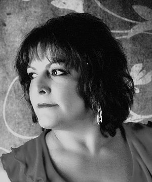 Bunse, Carmen K. 1958-2019