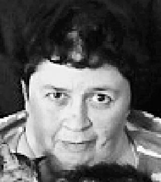 Wooten, Sheila G. 1963-2020
