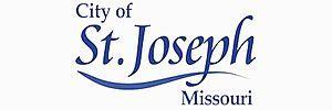 City of St. Joseph