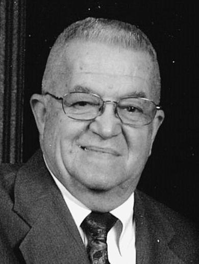 Meyer, Donnie E. 1931-2019
