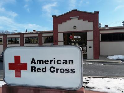 190226_local_redcross (copy)