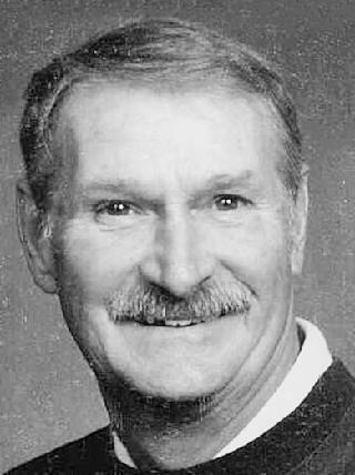 Mollus, Charles M. 1932-2020