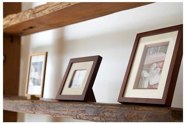 The Frame Game | Homeandgarden | newspressnow.com