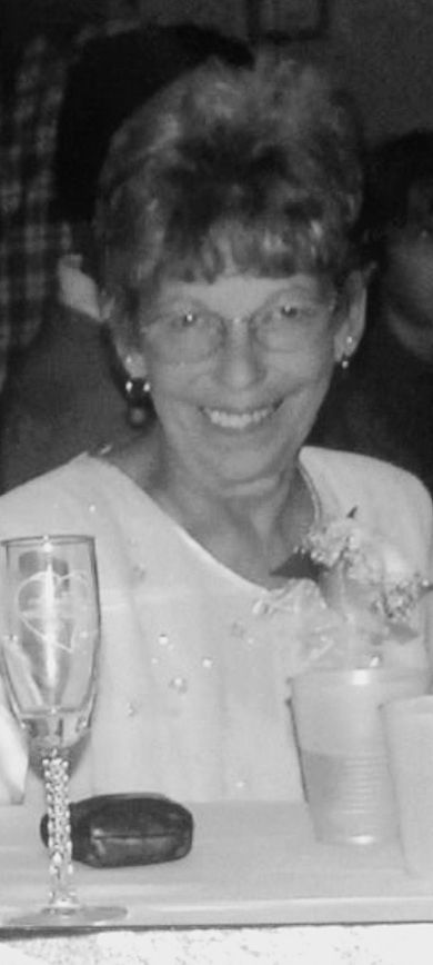 Clary, Mildred 1934-2019