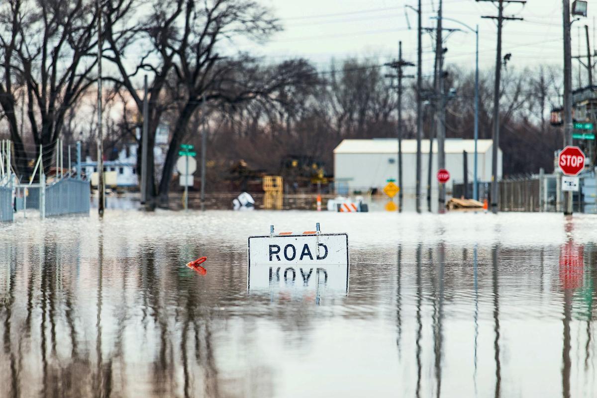 190323_local_flood_sign