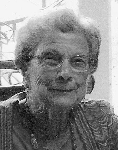 Elms, Joan 1925-2019