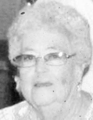 Dawson, Dolores 1939-2020